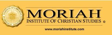 Moriah Institute of Christian Studies